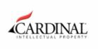 http://www.cardinal-ip.com