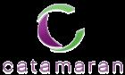 http://www.catamaranrx.com