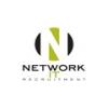 NETWORK IT BRUMA