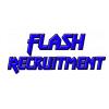 Flash Recruitment