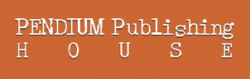 PENDIUM Publishing House