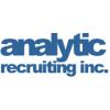 Analytic Recruiting Inc.