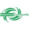 Nollywood Community