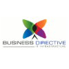 Business Directive IT Infrastructure