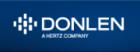 http://www.donlen.com
