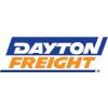 Dayton Freight Lines