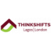 Thinkshifts Limited