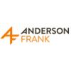 Anderson Frank