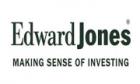 http://www.edwardjones.com