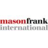 Mason Frank