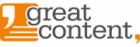 https://www.greatcontent.com