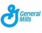 http://www.generalmills.com
