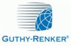 http://www.guthy-renker.com