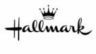 http://www.hallmark.com