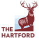 http://www.thehartford.com