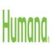 https://www.humana.com