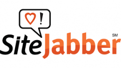Sitejabber.com