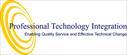 Professional Technology Integration, Inc.