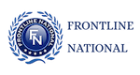 Frontline National