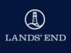 http://www.landsend.com