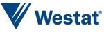 Westat, Inc.