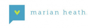 Marian Heath