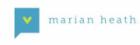 http://www.marianheath.com