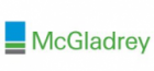 http://mcgladrey.com
