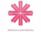 http://www.prahs.com