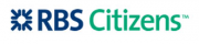 RBS Citizens Financial Group