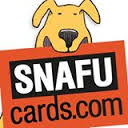 http://www.snafudesigns.com