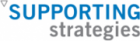 http://www.supportingstrategies.com