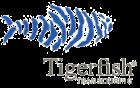 http://www.tigerfish.com