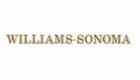 http://www.williams-sonomainc.com