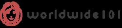 Worldwide101